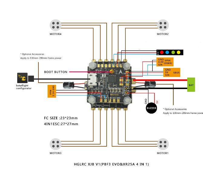Cc Cc D Atom Pinout besides Maxresdefault moreover Cc D Revo furthermore F Fb E E A C additionally F Cc D Revo Flight Controller Wiring Diagram Srx. on cc3d flight controller wiring diagram