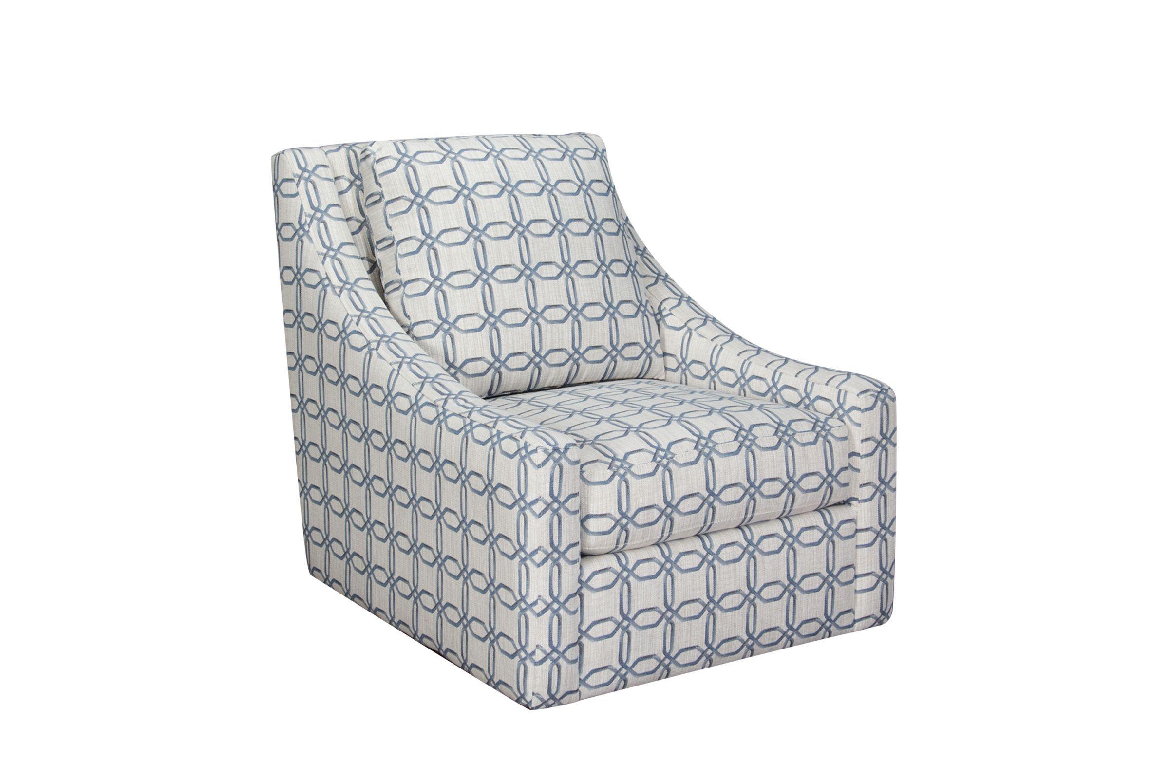 Nora Accent Chair Bauhaus furniture, Buy furniture
