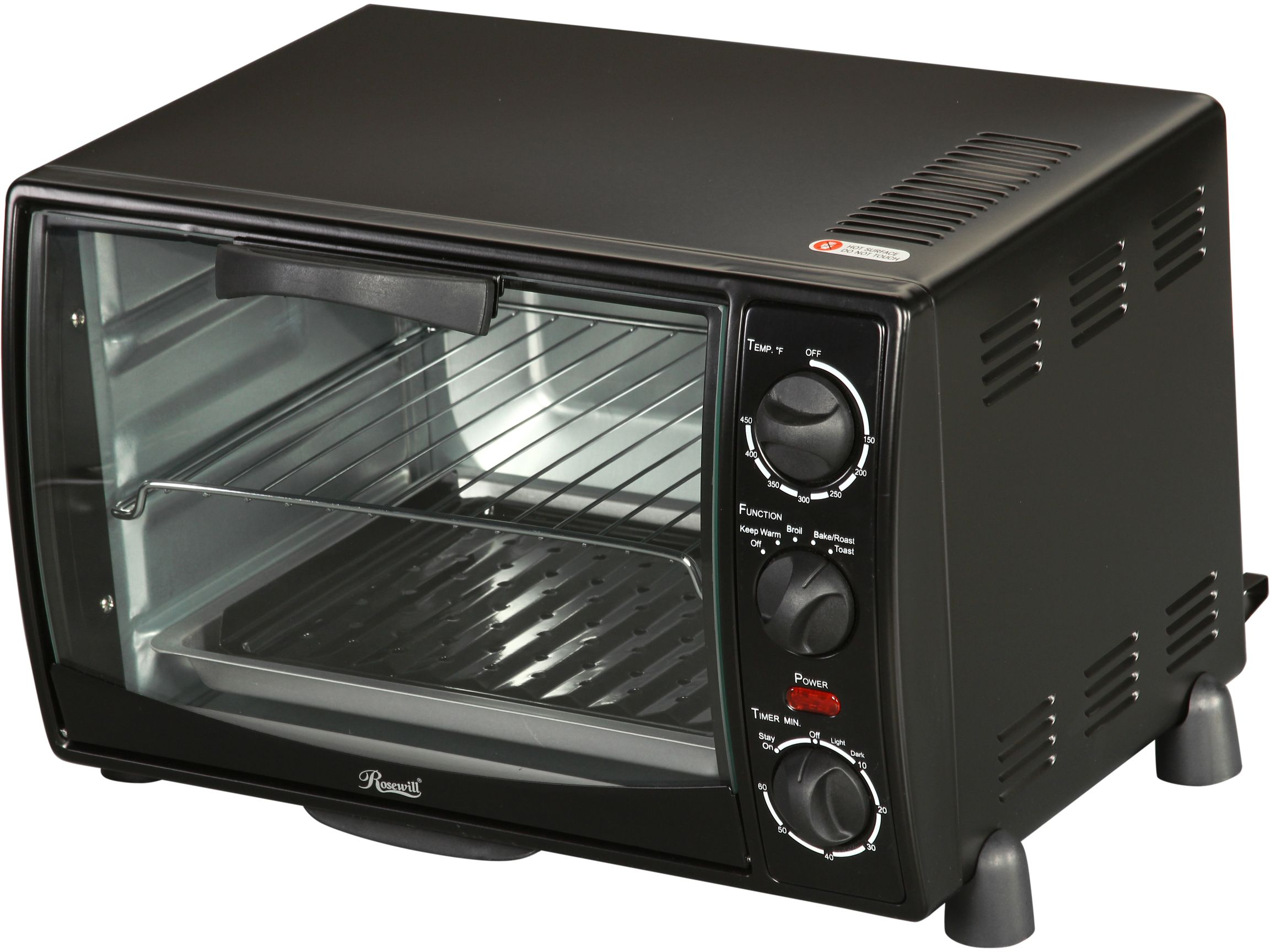 sears microwave joshua product range over ge toaster cu oven ft the