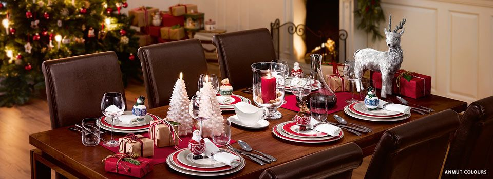 http://www.villeroy-boch.com/shop/christmas-collection-2/christmas ...