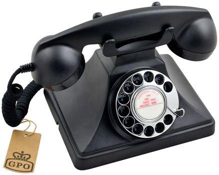 Og Desk Phone Design Ideas