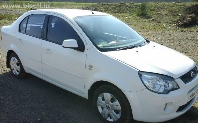 Ford Zxi TDCI-Diesel 2008 Model Moshi Note Time Passers please excuse Call only Genuine Buyers Smooth Engne Car Condition is Very Good Expected Price ... & http://www.bisell.in/pune/ford-fiesta-1-4-zxi-tdci-diesel-2008 ... markmcfarlin.com
