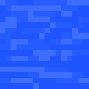 Image Result For Minecraft Printable Water Pattern Water Block - Minecraft hauser alt