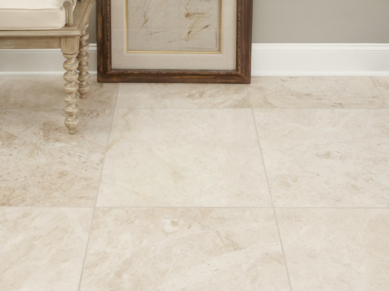 Fantasy Beige Marble Tile Floor Decor Beige Marble Tile Marble Tile Floor Beige Marble