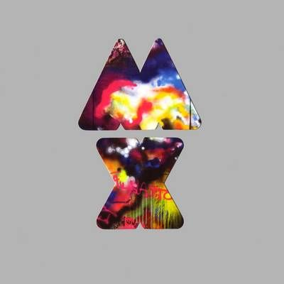 quotmylo xylotoquot by coldplay albums worth few dollars