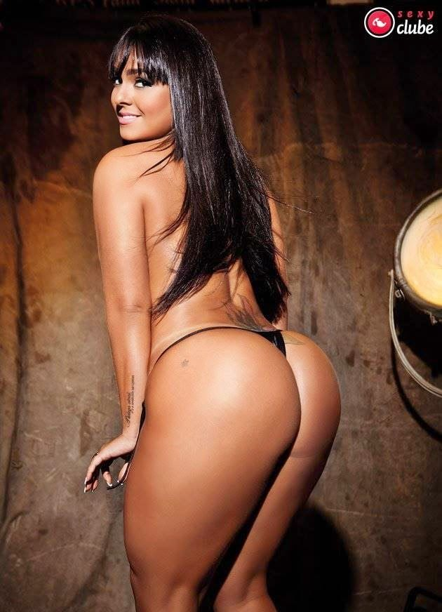 mulher-melancia-naked
