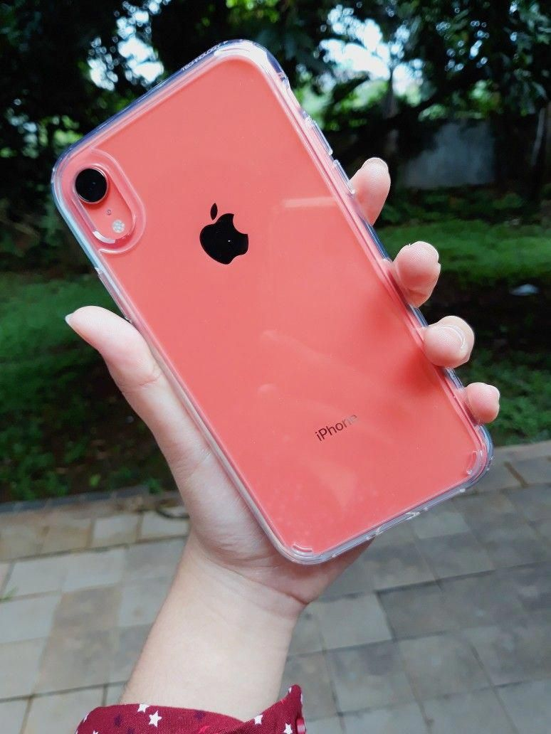 coque bomber iphone xr