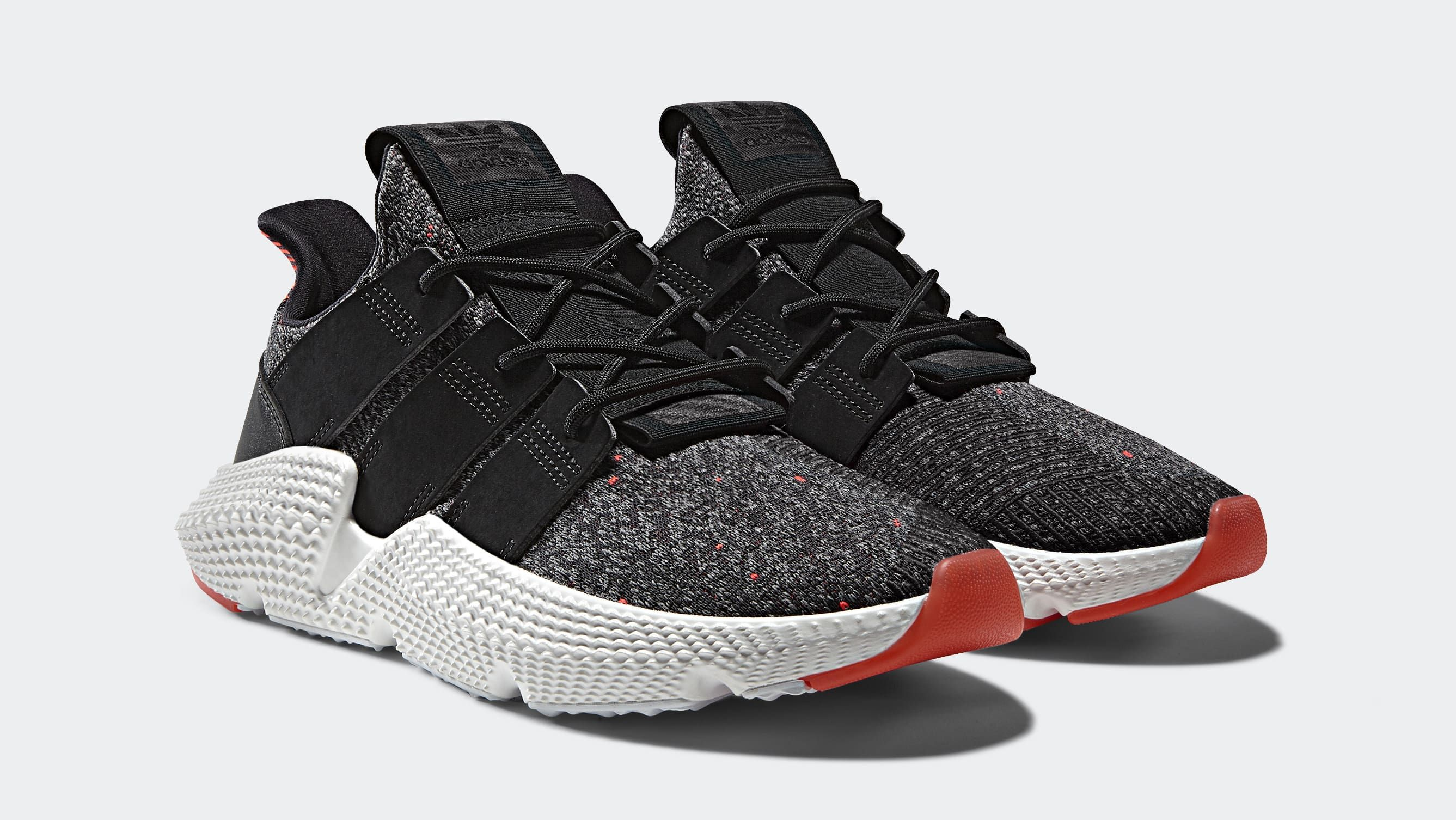 Adidas Prophere | Sneakers, Adidas, Sneakers fashion