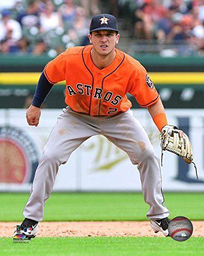 Alex Bregman Astros Baseball Astros Houston Astros