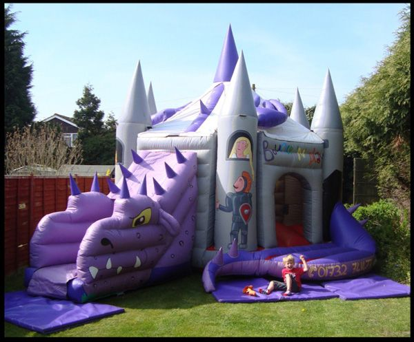 Dragon Themed Bouncy castle #dragon #bouncy #castle | Bouncy castle, Bouncy  castle hire, Bouncy house