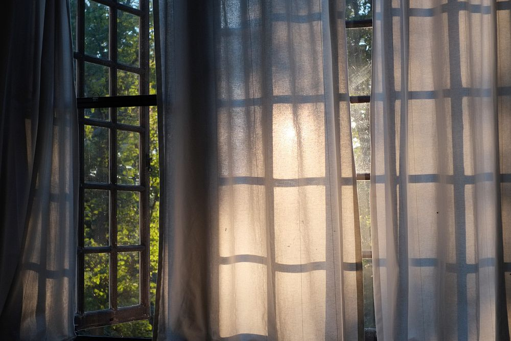 Pin By Michele Hoffman On W I N D O W S D O O R S Through The Window Light Shadow Window View