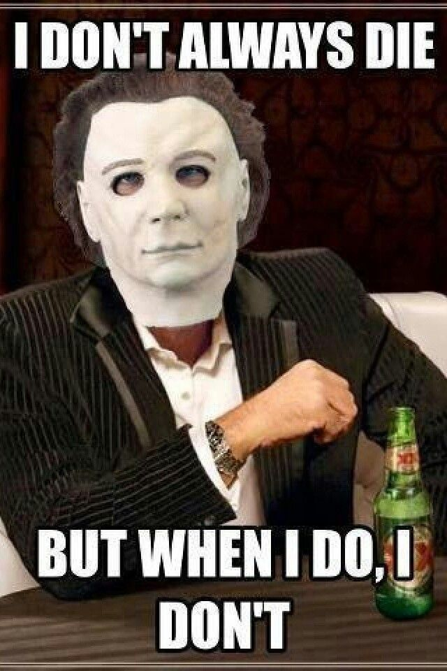 Aneurism Funnypictures Humor Memes Halloween Funny Horror