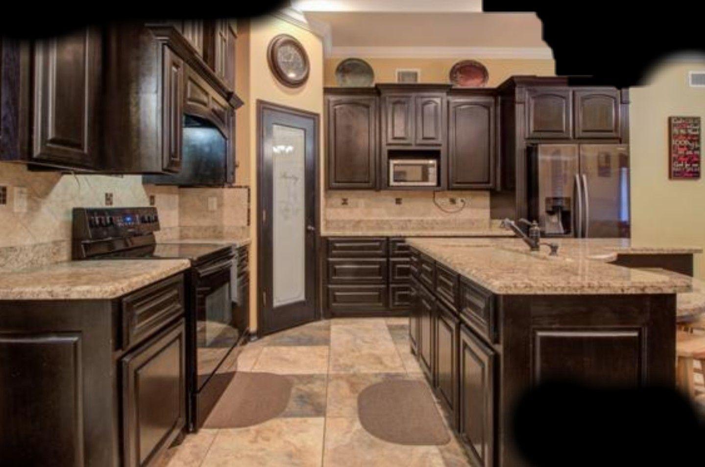 Nice Kitchen Cool Kitchens Kitchen Dream Kitchen