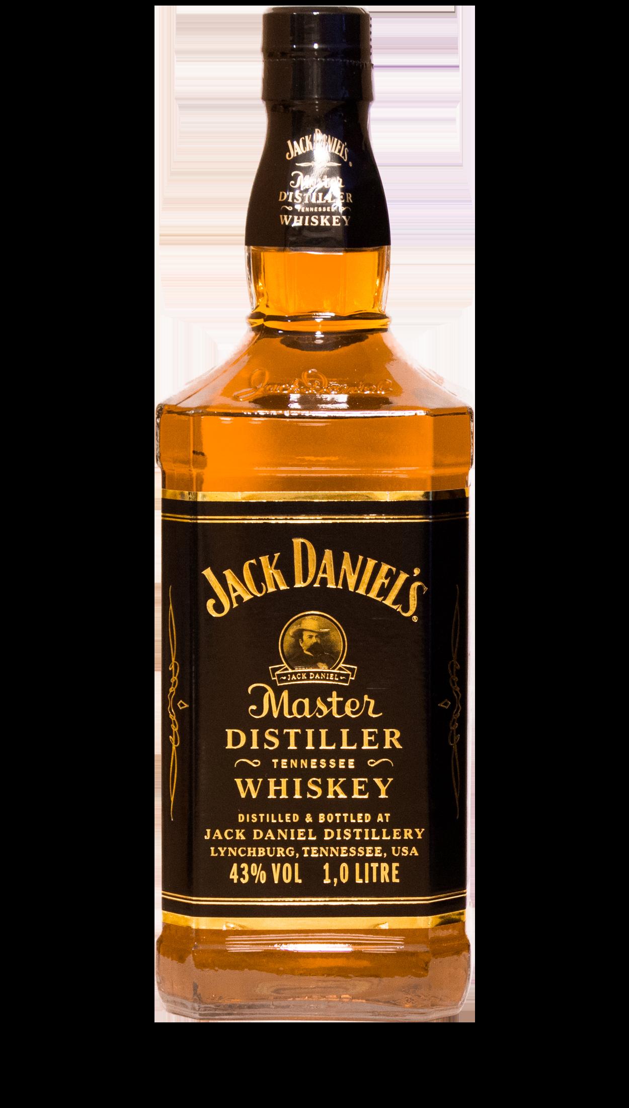 4b31a6e1f7a6 Бутилки   Бутилки на Джак Даниелс   jack daniels в 2018 г ...