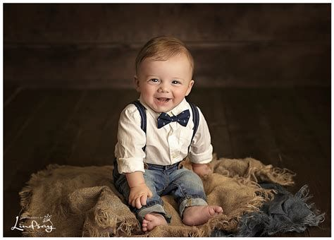 Image result for baby pictures ideas 6 months
