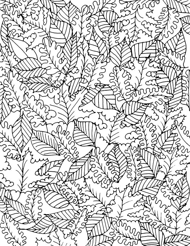Today Ive Got A Free Coloring Page For You Happy Download The HERE
