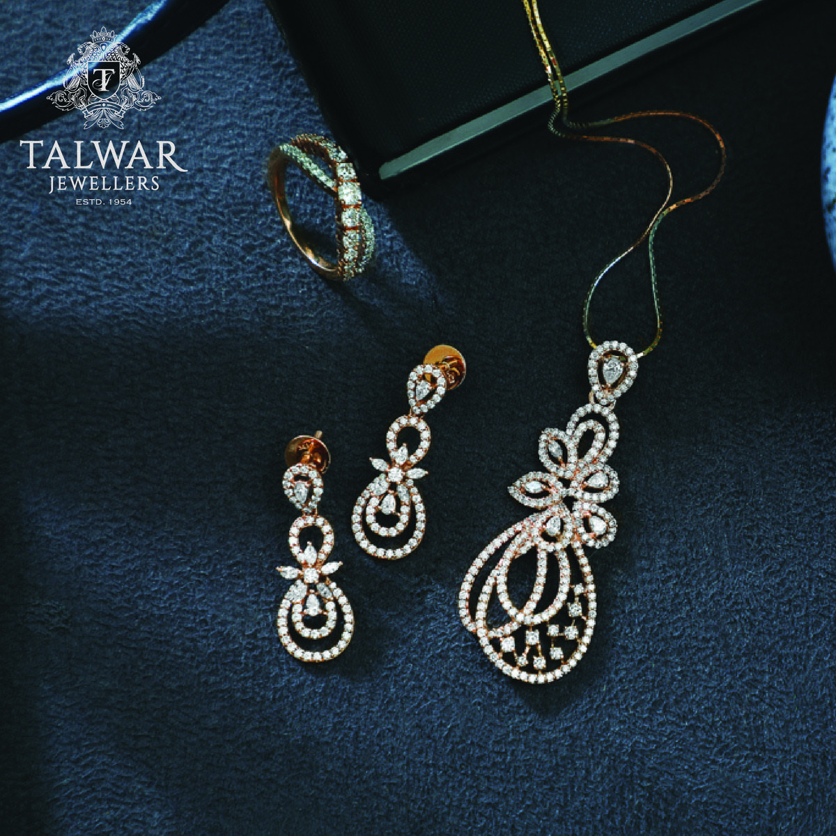Pin by khuzaima zaveri on pendents pinterest diamond pendants