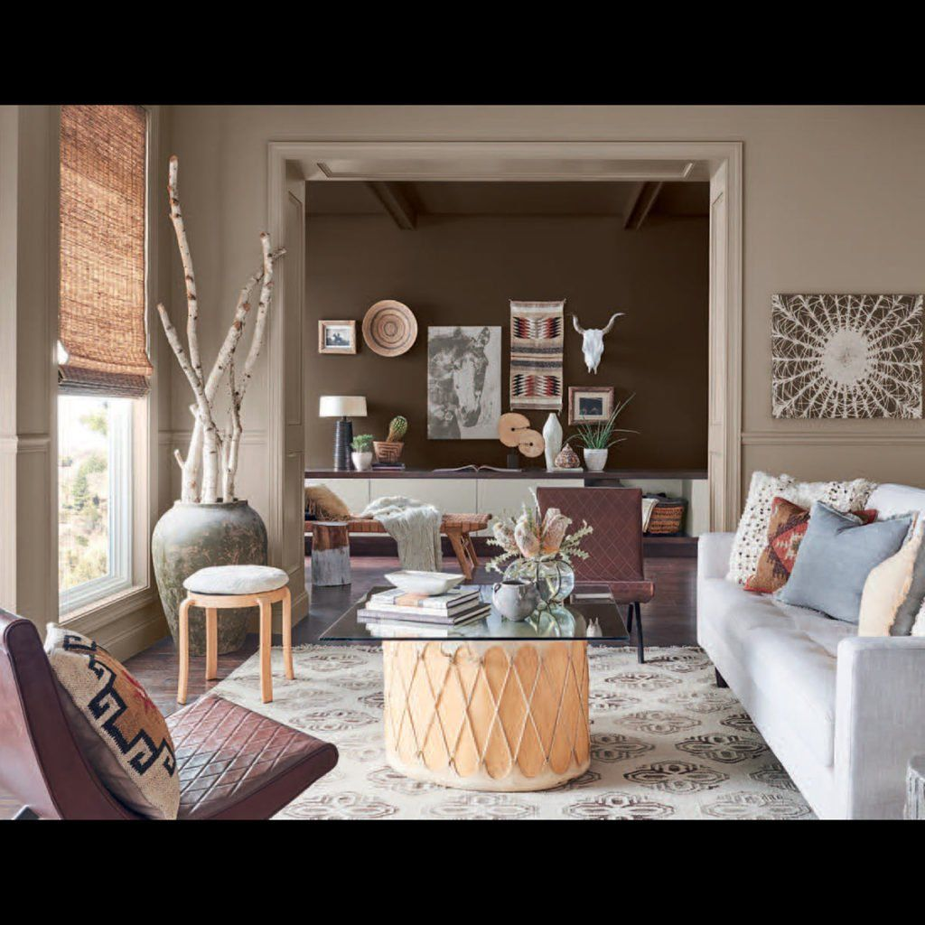 13 color trends you need to know for 2019 interior room on trendy paint colors living room id=75316
