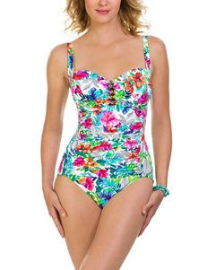 438af7c7c8eb8 Women s Swimsuits