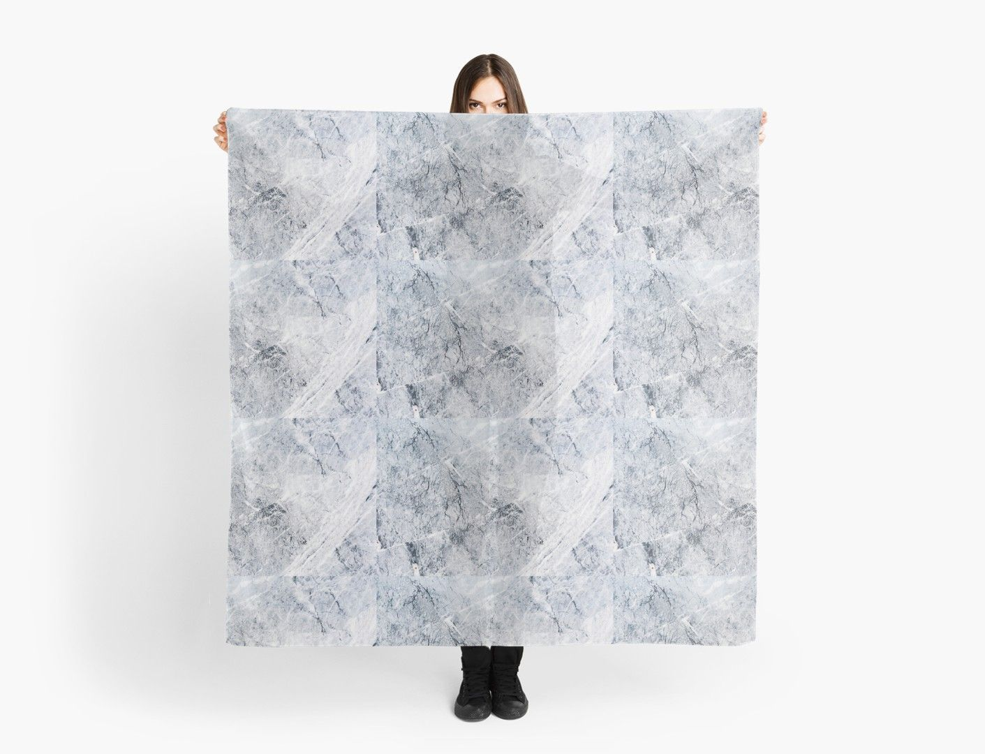 Classic Elegant White Marble Texture Rock Marble Snow Natural Granite Pattern Crystal Texture Mo Textured Scarves Marble Texture Wall Art Canvas Prints