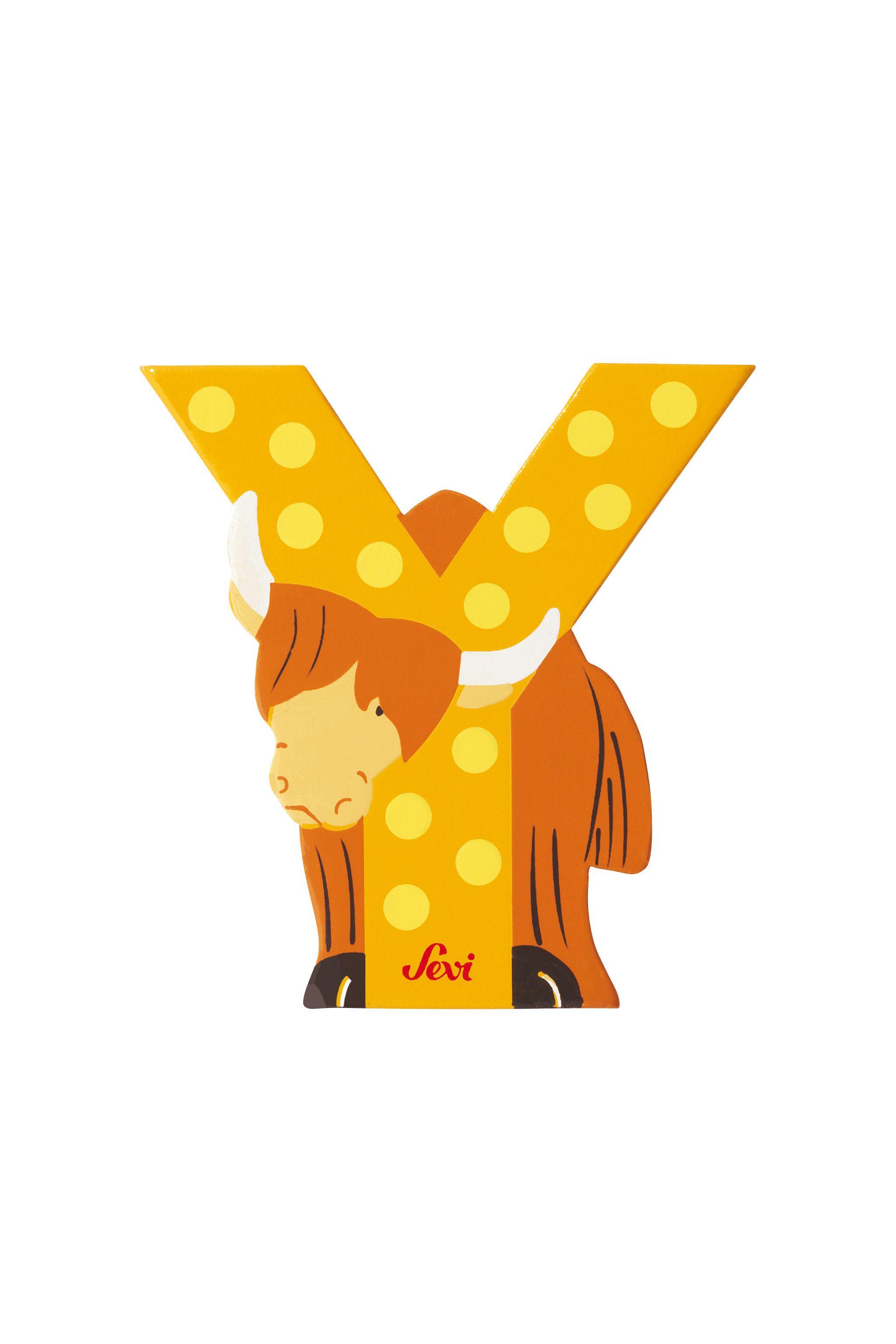 Letter Y Yak Animal Letters Animal Alphabet Lettering