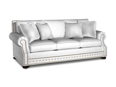 Shop For Jetton Sofa Sofa And Other Living Room Sofas At - Jetton sofa