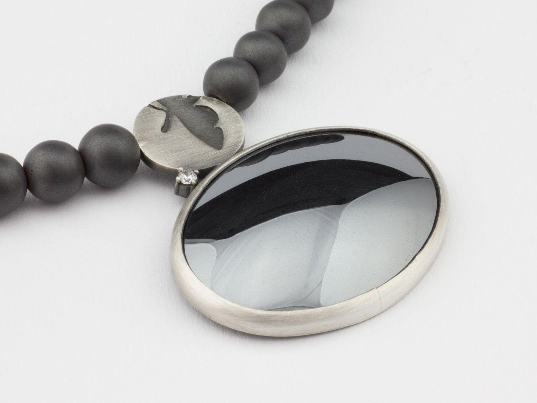 Pin auf Schmuck Silber Silberschmuck