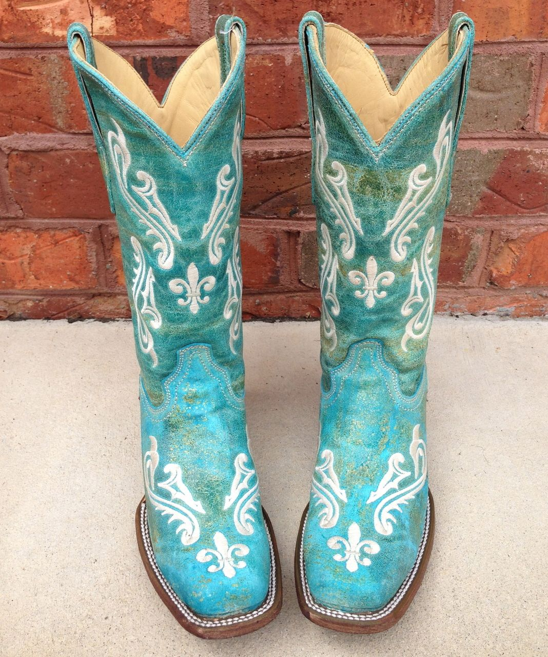 20++ Womens corral western wedding boots handcrafted ideas