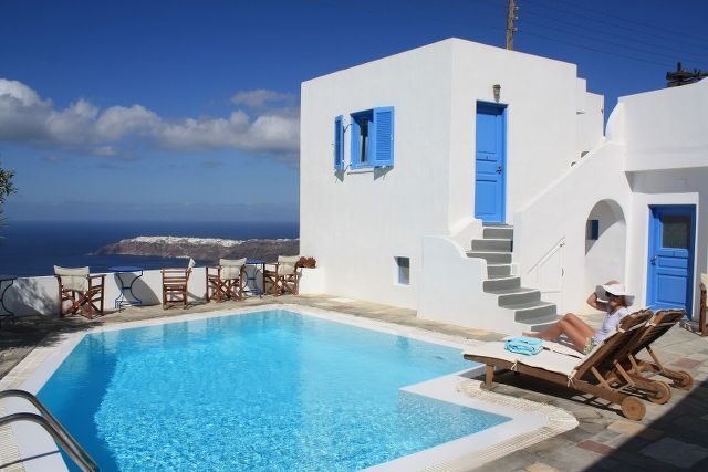 Cheapest Greek Islands to Buy Property