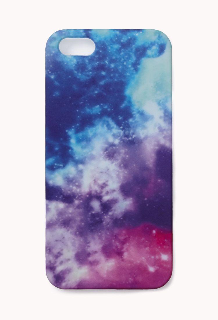 Case For Coque Samsung Galaxy J3 Prime Case Silicone Soft