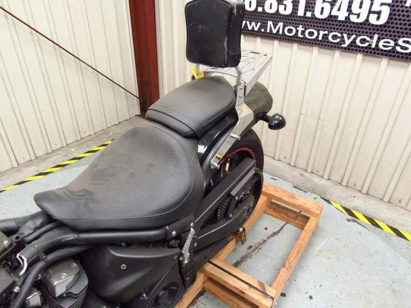 Used 2006 Yamaha Warrior Motorcycles For Sale in Alabama,AL. 2006 Yamaha Warrior, Contact Info: Dwight Dudley 256.831.6495 This is a 2006 Yamaha XV1700 Warrior with unknown miles. This motorcycle is being sold with a Parts Only Bill of Sale. It is being sold as-is. Damage includes, but may not be limited to: Bike has suffered extensive damage and is being sold mainly as parts. WorldWide Shipping is available on single Units as well as Container Loads . Call or E-MAIL us at Motorcycle Sports…