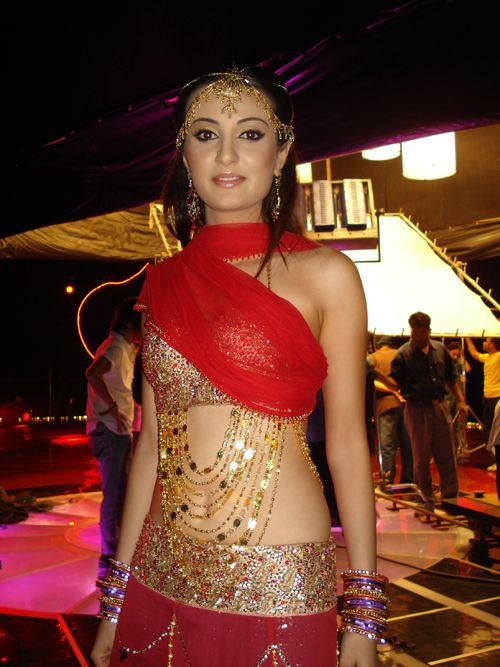 Actress vaishali desai dating