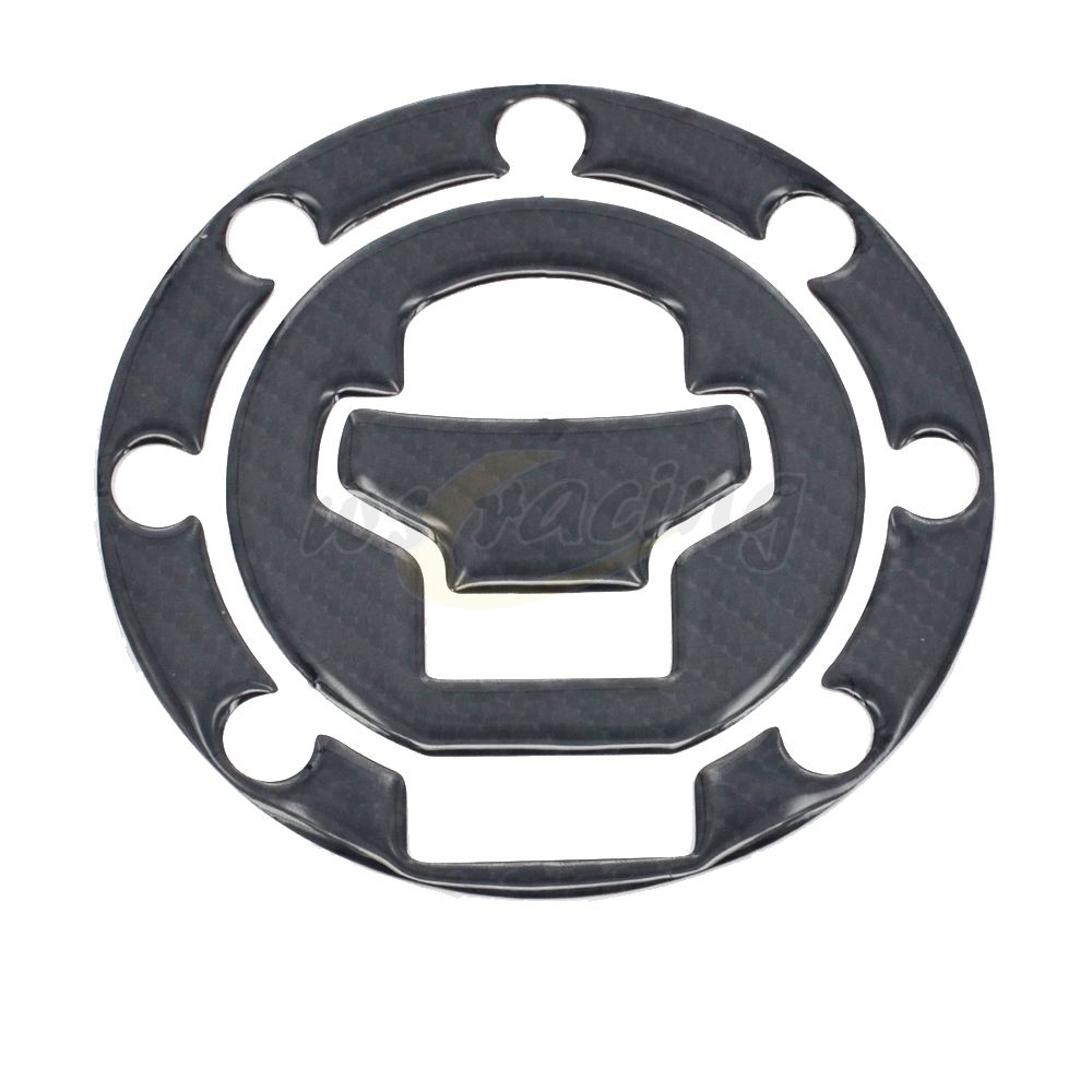 Oil Fuel Gas Cap Cover Decal Sticker Protector For Suzuki Bandit Gsf600s Gsf1200 V Strom 1000 650 Tl1000s Tl1 Suzuki Bandit V Strom 1000 Motorcycle Accessories [ 1000 x 1000 Pixel ]