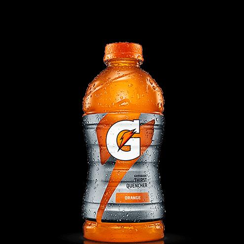 Product Information Product Information Gatorade Bottle Drink Bottles