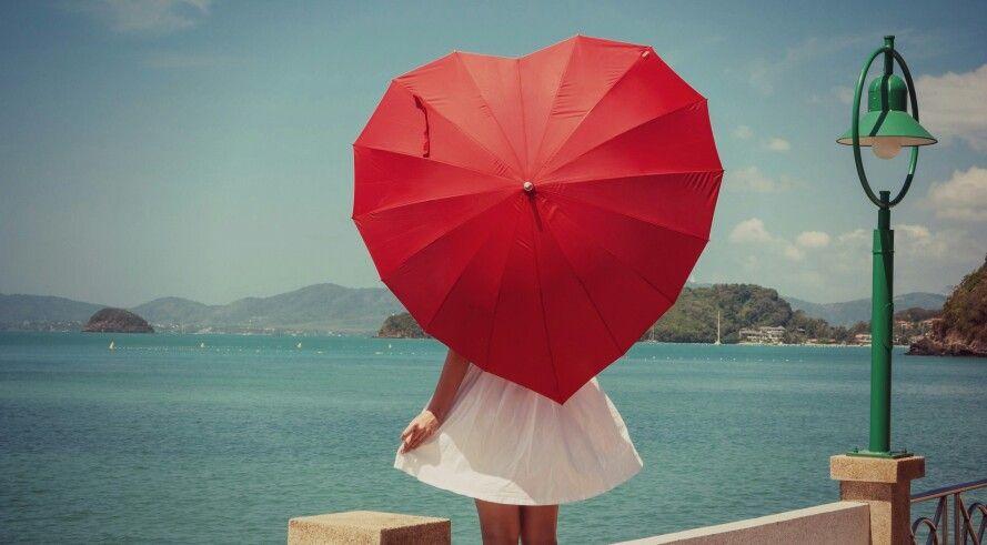 Umbrella ♡
