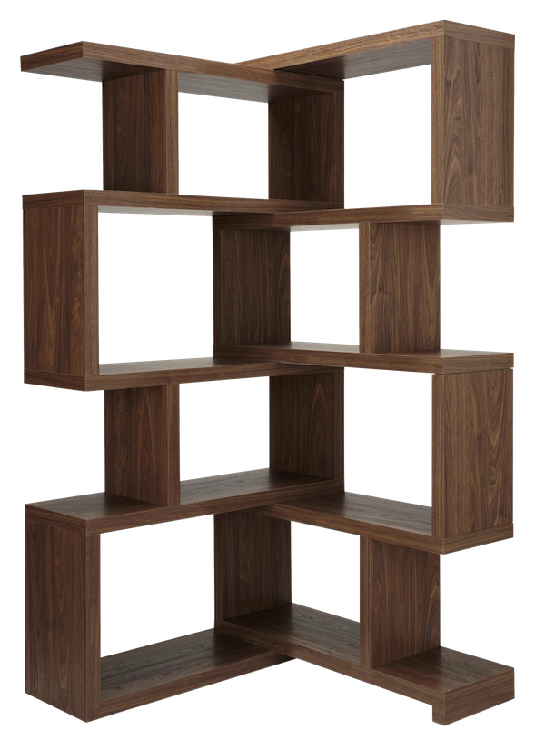 walnut  this week's top 5 furniture picks  shelves