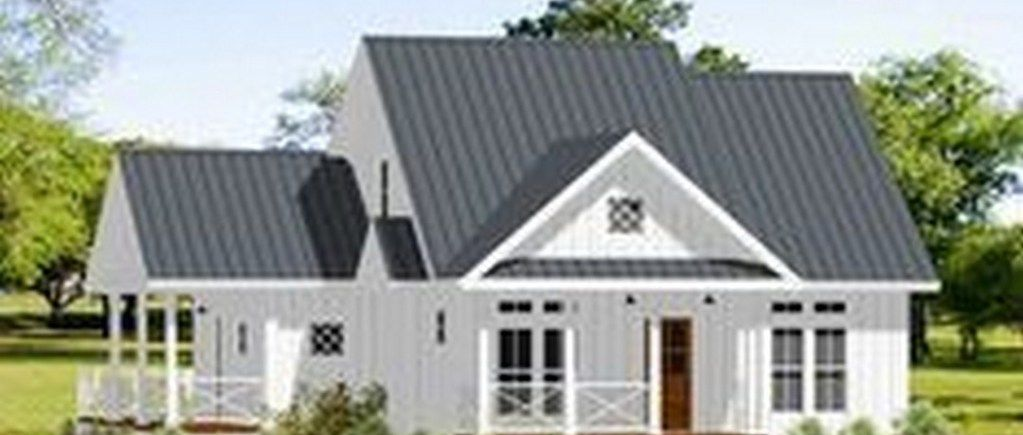 48 Brilliant Small Farmhouse Plans Design Ideas 2 Farmhouse Plans Small Farmhouse Plans Small Farmhouse