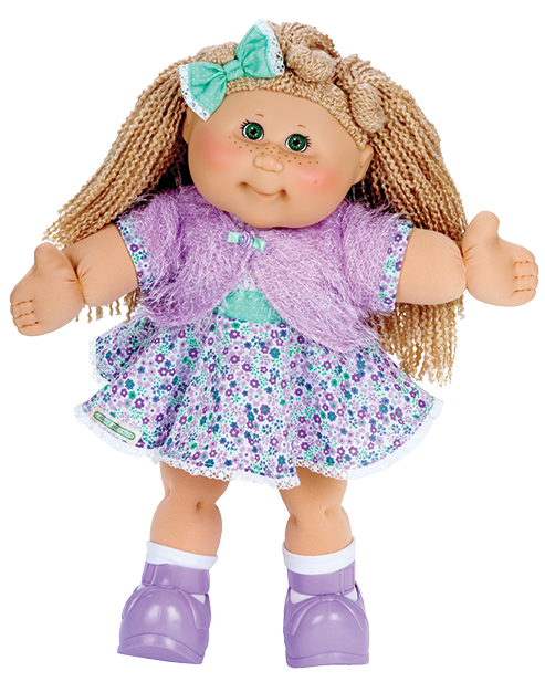 The Legend Cabbage Patch Kids Clothes Cabbage Patch Kids Dolls Cabbage Patch Babies