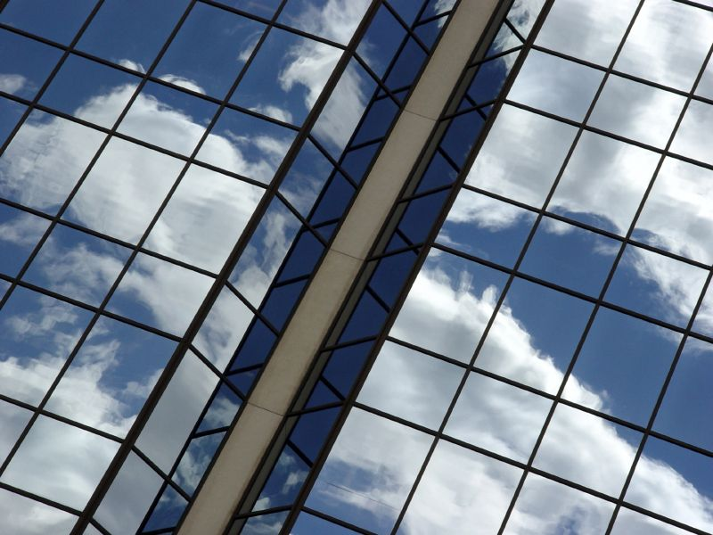 10 Ways Business Leaders Can Get The Most Out Of Cloud Sky And