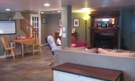 Mother In Law Suite Floor Plans