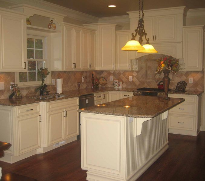 order kitchen cabinets online canada buy rta ontario | Home Design ...