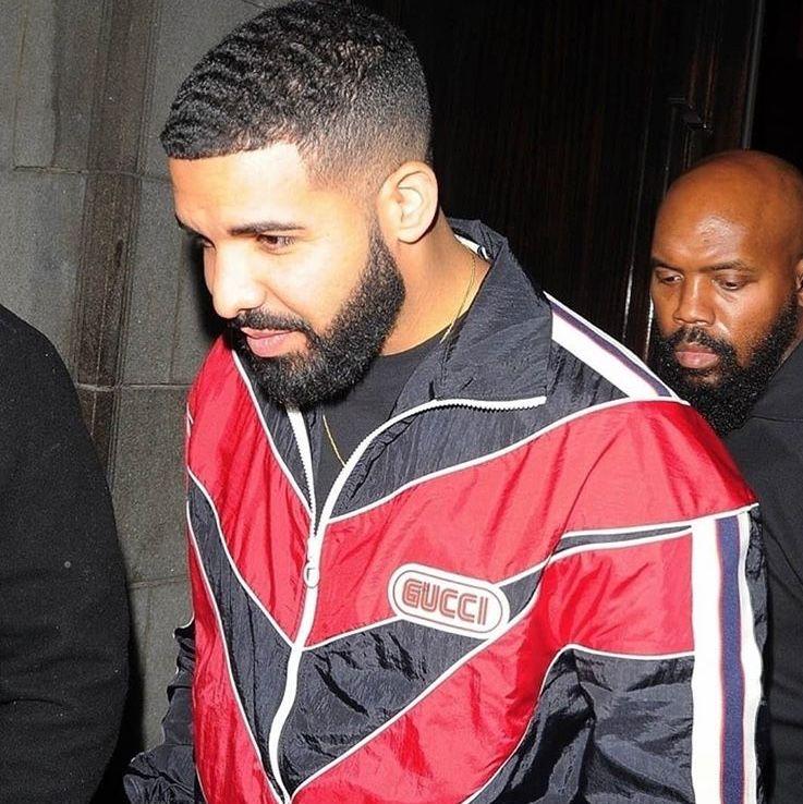 50+ Drake haircut 2019 info