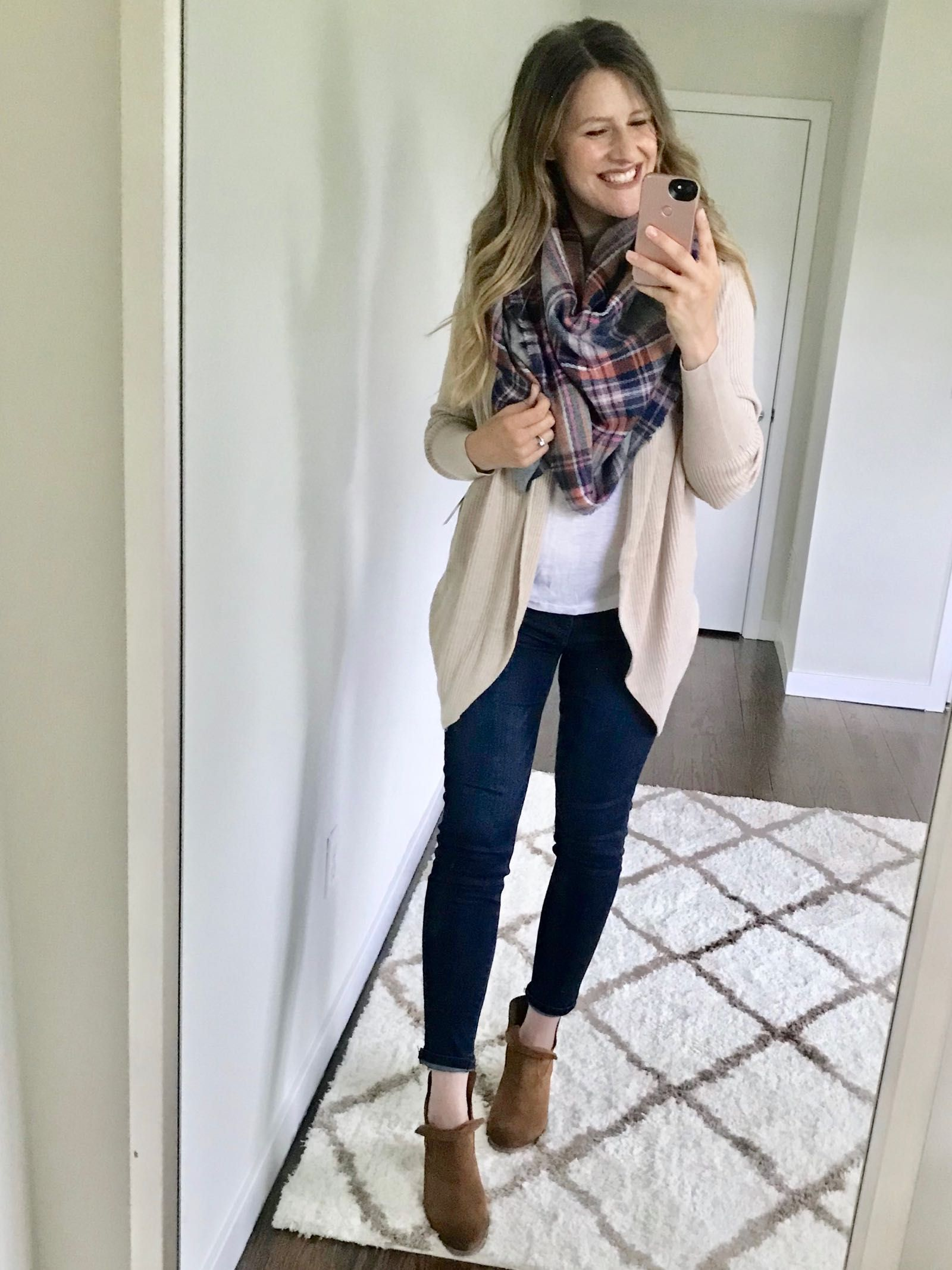 b17ba9040ac Nordstrom Anniversary Sale - budget buys and easy outfit ideas!