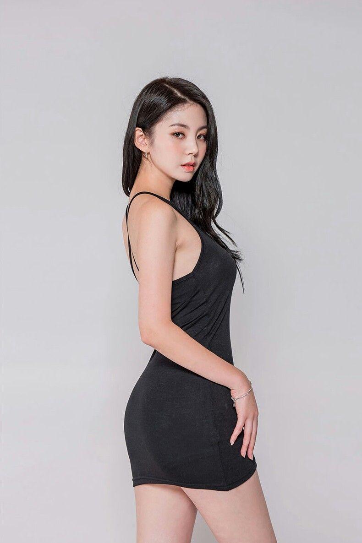 yiki Ázijské porno