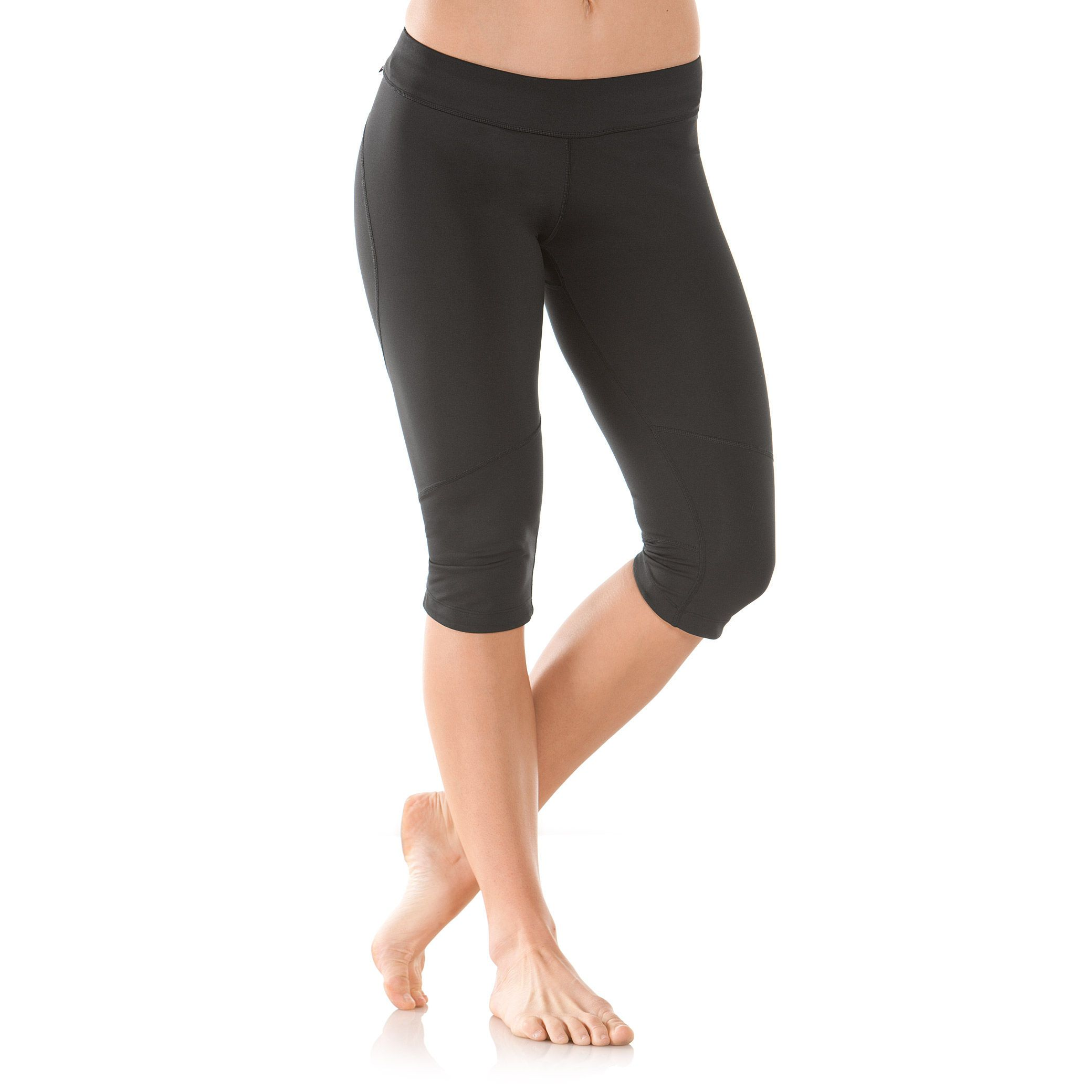 active blue comforter pants s moving enlarge comfort retina navy solid women off polyester size product nike