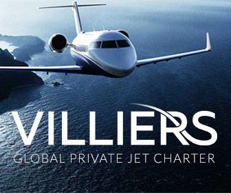 Jet Classy Jet Charter Jet Charter Guide Private Jets