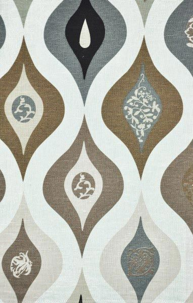 Save on Maxwell fabric. Free shipping! Always first quality. Over 100,000 designer patterns. SKU MX-SBJ019. Swatches available.