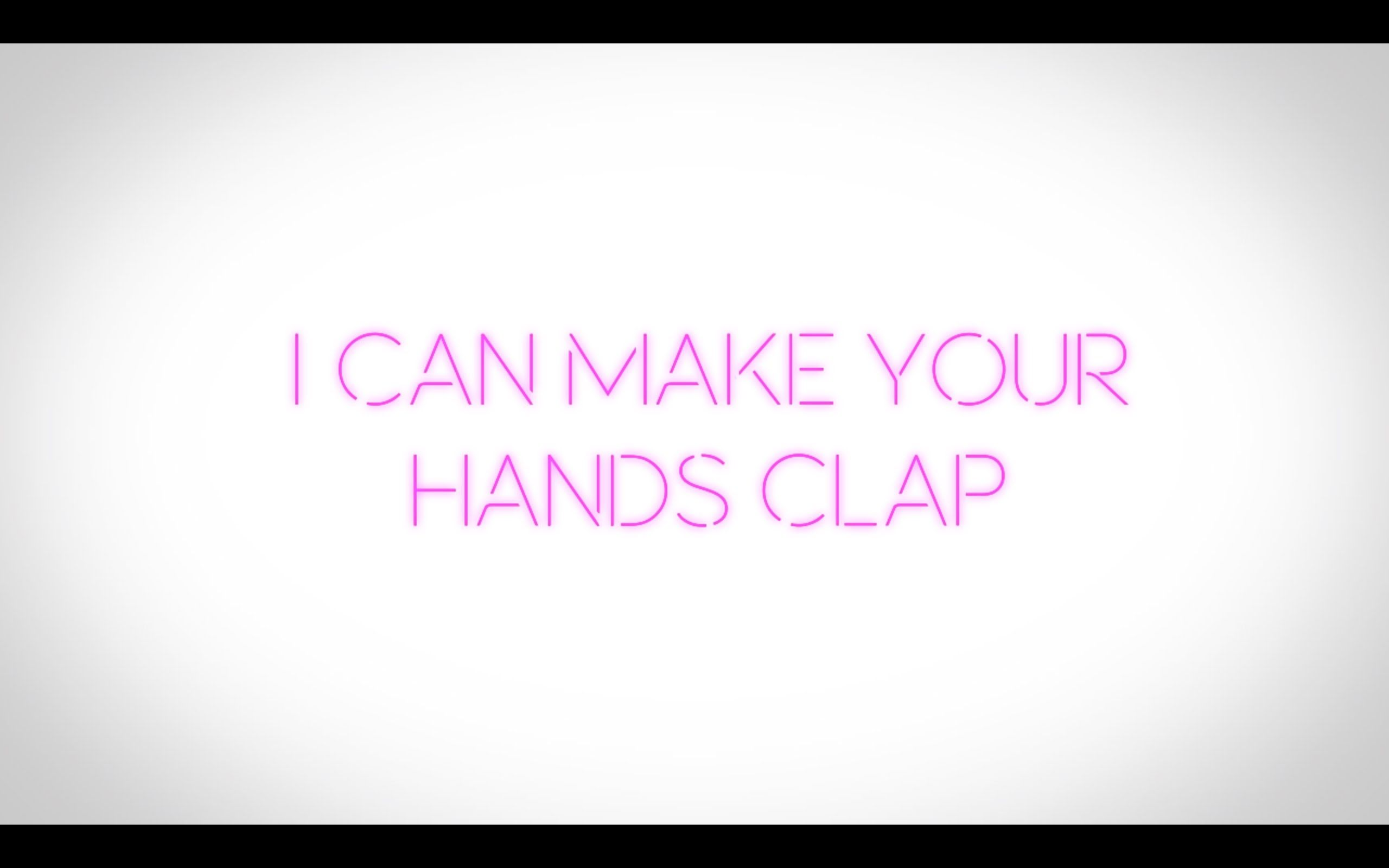 Handclap Fitz And The Tantrums Lyrics Lyrics Music Lyrics Greatest Songs Somebody save your soul cause you've been sinning in this city i know too many troubles, all these lovers got you losing control you're like a drug to me, a luxury, my sugar and gold i want your. handclap fitz and the tantrums lyrics