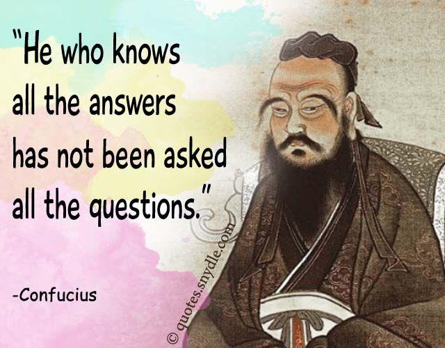 Famous Confucius Quotes Funny Confucius Quotes  Google Search  A_ Confucius _Quotes .