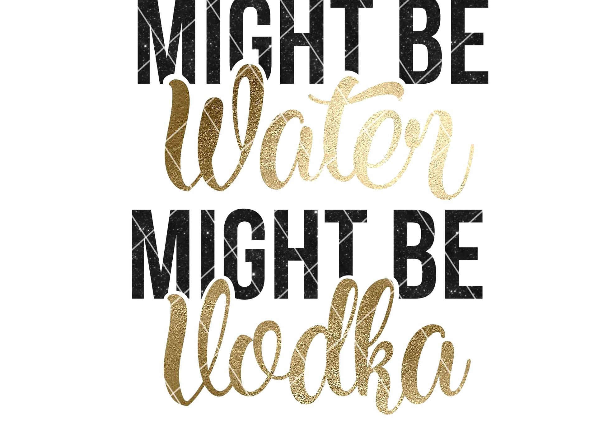 Pin By Abbigail Ellen On My Beautiful Collections In 2020 Funny Drinking Quotes Drinking Quotes Vodka Quotes
